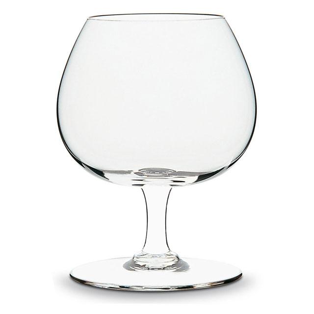 バカラ Baccarat コニャックグラス ブランデーグラス グラス 食器 バカラグラス パーフェクション デギュスタシオン 退職祝 還暦祝 記念日 贈答品 贈り物 ギフト 結婚祝 誕生日 プレゼント クリスマス 父 上司 母 新品 正規 1100155