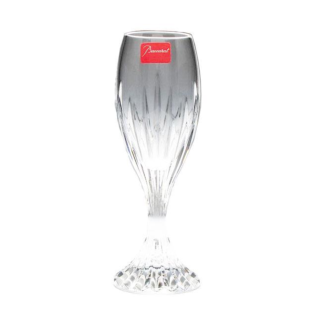 バカラ Baccarat マッセナ リキュール グラス ショット ロック コップ お祝い 結婚祝い プレゼント 食器 男性 女性 雑貨 父の日 ガラス 人気ランキング おしゃれ
