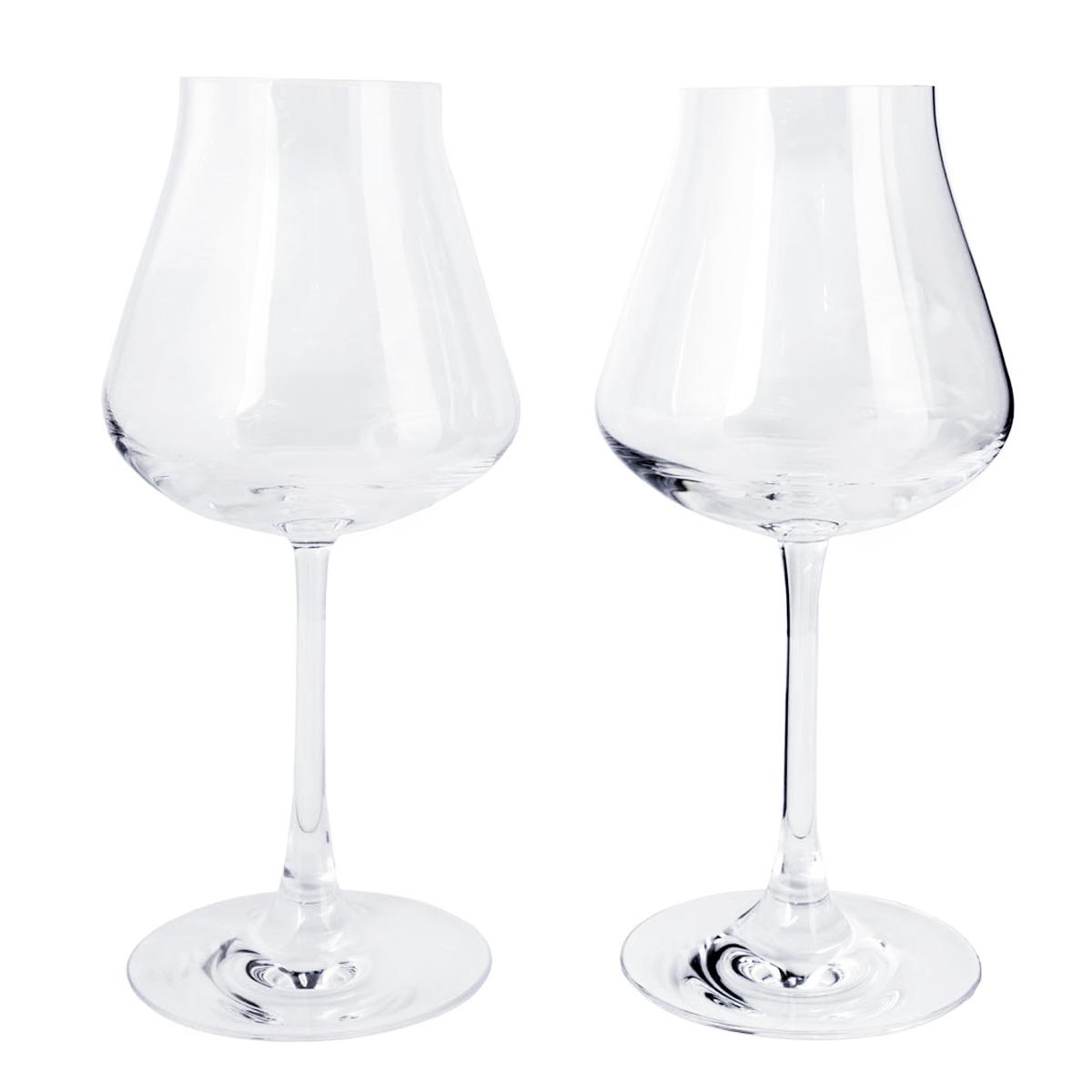 バカラ シャトーバカラ Baccarat シャトーバカラ ワイングラス ペアグラス ワイングラス 2個セット ペアグラス 2客, タカヤナギマチ:15d47cb0 --- sunward.msk.ru