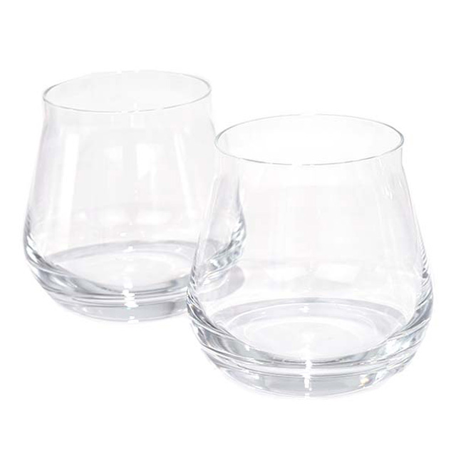バカラ Baccarat CHATEAU BACCARAT TUMBLER LARGEX2 シャトーバカラ タンブラー グラス 2個セット 2809869