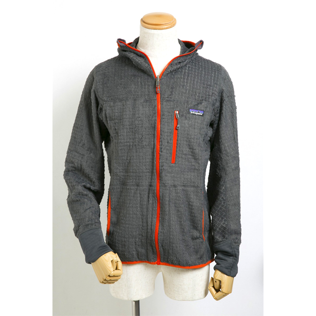 Salada Bowl Thin Light Weight Pocket With The Gray Jacket Brand