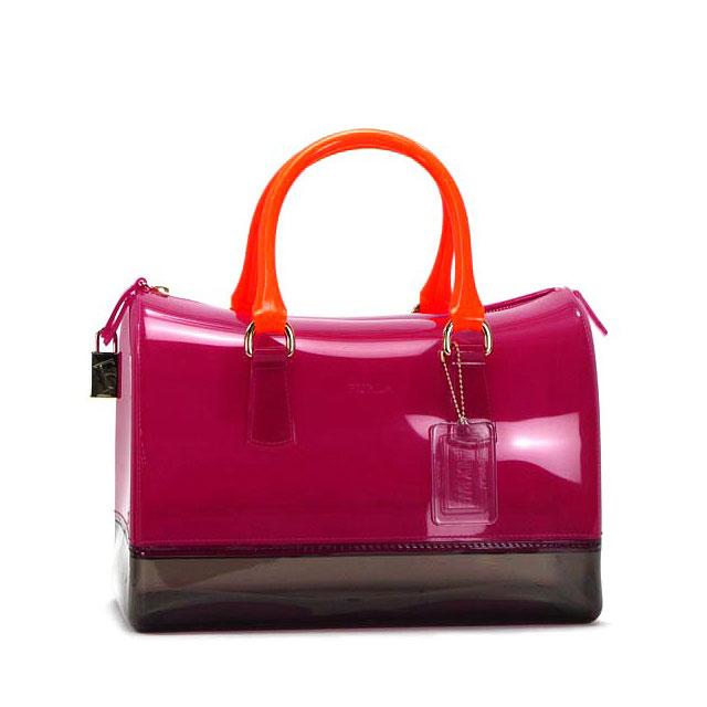 フルラ Furla Handbag Brand Lady S