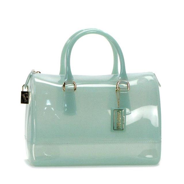 Furla Handbags Boston Bag Candy Satchel Bags Women S Summer Brand New Fs2gm