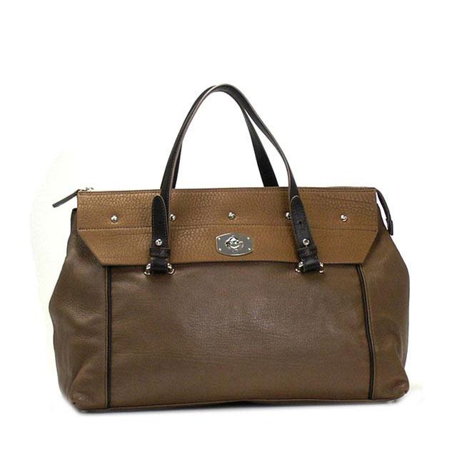 673922 New Work フルラ Furla Handbag Bag Brand Lady S B629 St German H Db Fs3gm