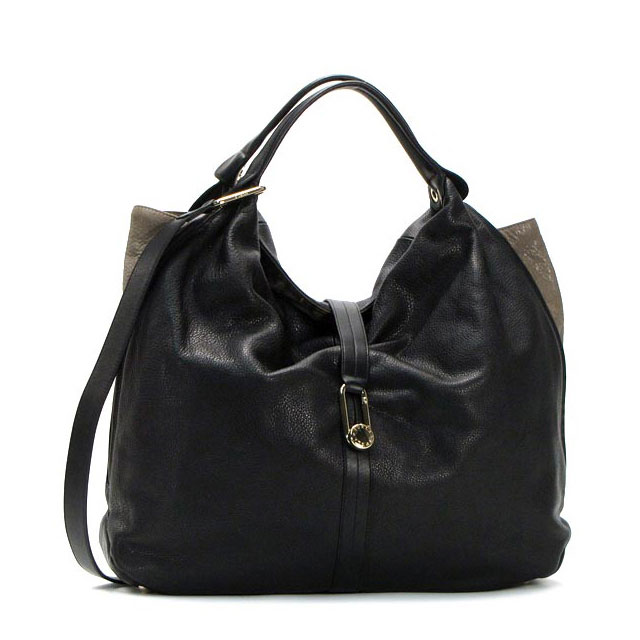 Furla Bag New Tote Handbag Women S 2 Way Shoulder Leather Commuter Accessory Brand Gadgets Gifts Genuine Fs3gm