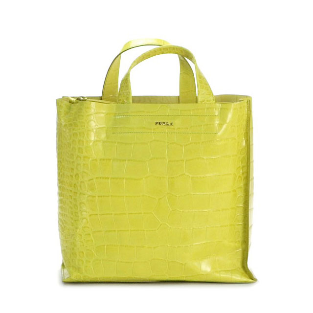 Daily Full With Handbags Can Be Your Use In October Parion Fasteners Inside The Gusset To Keep Storage E