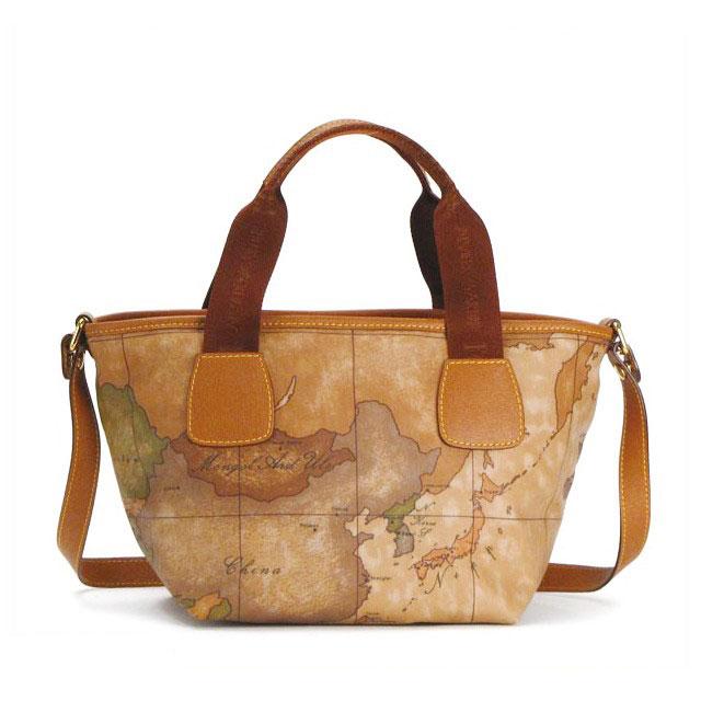 It Is Pack Map Bag Lady Trip Pority White 2way Handbag Camel Tote New Work Prima Classe Brand At プリマクラッセバッグショルダーバッグ Bias