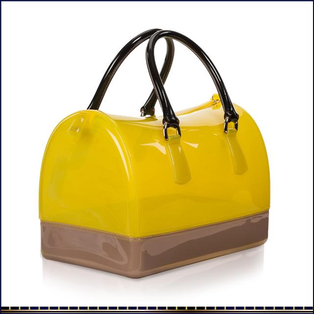 Купить сумку фурла в украине