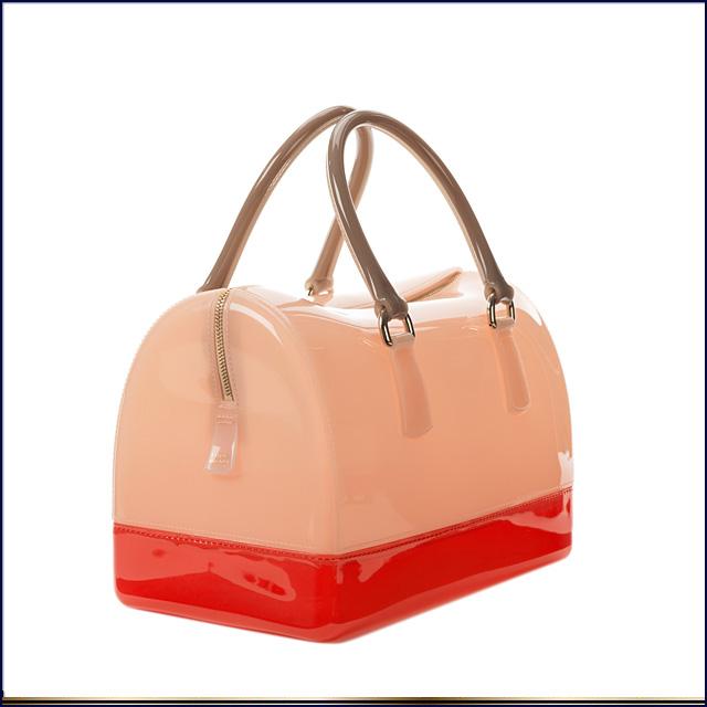 Копия сумки furla candy