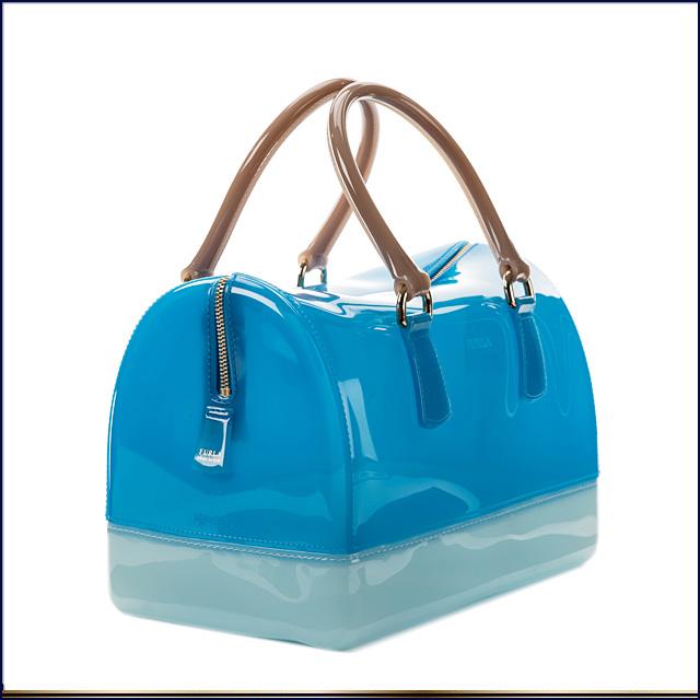 Копии сумок Furla, Chloe, Salvatore Ferragamo в розницу и