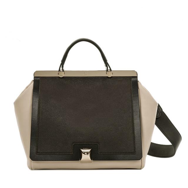 Интернет-магазин женских и мужских сумок в