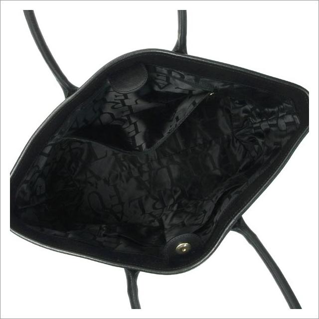 Salada Bowl Furla フルラレザートートバッグ Melissa New Work Handbag