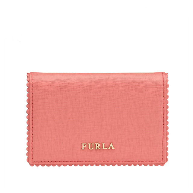 Salada Bowl Rakuten Global Market Card Holder Furla Card