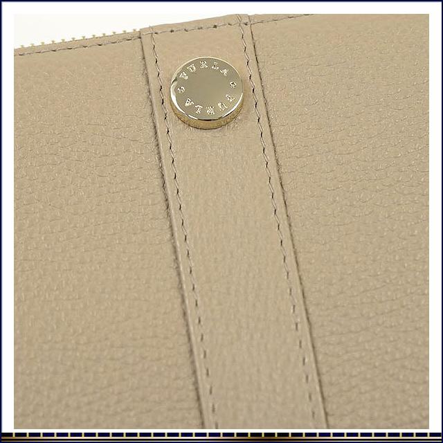 FURLA long wallet FURLA 2014 Winter new PIPER XL ZIP AROUND zipper pennies with expression zip around wallet ladies leather brand PN11 745886 camel beige