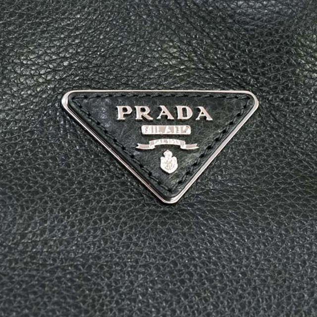 616604ffd8c931 Salada Bowl: Prada PRADA 1BG006 2BBE F0002 tote bag handbag with ...