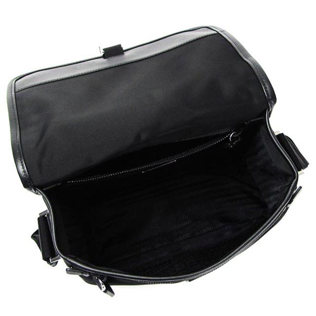 35a206ea5fc5f9 Salada Bowl: Prada PRADA 2VD770 064 F0002 shoulder bag diagonally ...