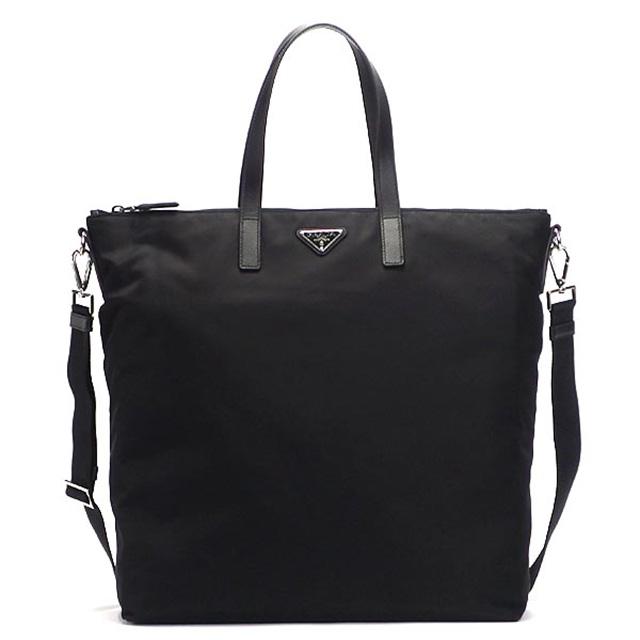 b0ddcff6f5a7 Salada Bowl: Prada PRADA 2VG906 064 F0002 2WAY tote bag handbag also ...