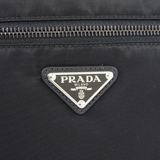 cd672936bcbbe9 Salada Bowl: Prada PRADA 2VH251 064 F0002 shoulder bag diagonally ...