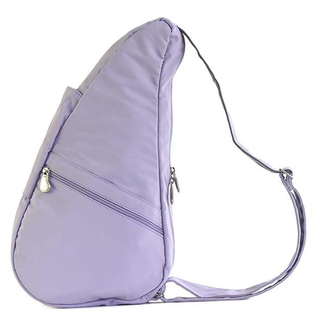 bcf4075b5958 Salada Bowl  The mom bag girl small shark function mark that takes a ...