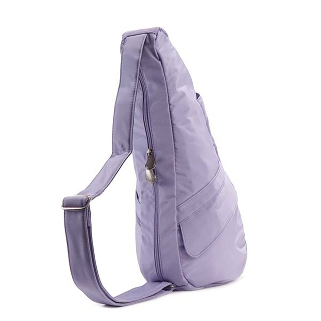 f31928c9a8c8 ... The mom bag girl small shark function mark that takes a bag slant at healthy  back ...