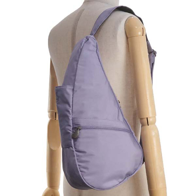 da22e6fb2266 ... The mom bag girl small shark function mark that takes a bag slant at healthy  back