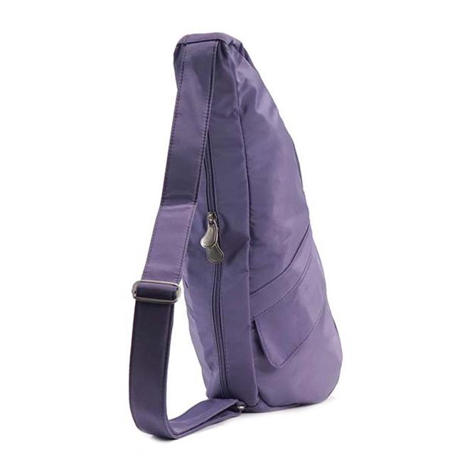 353c7215ad15 The mom bag girl small shark which takes a bag slant at healthy back bag  HEALTHY BACK BAG body bag one shoulder bag rucksack backpack bias