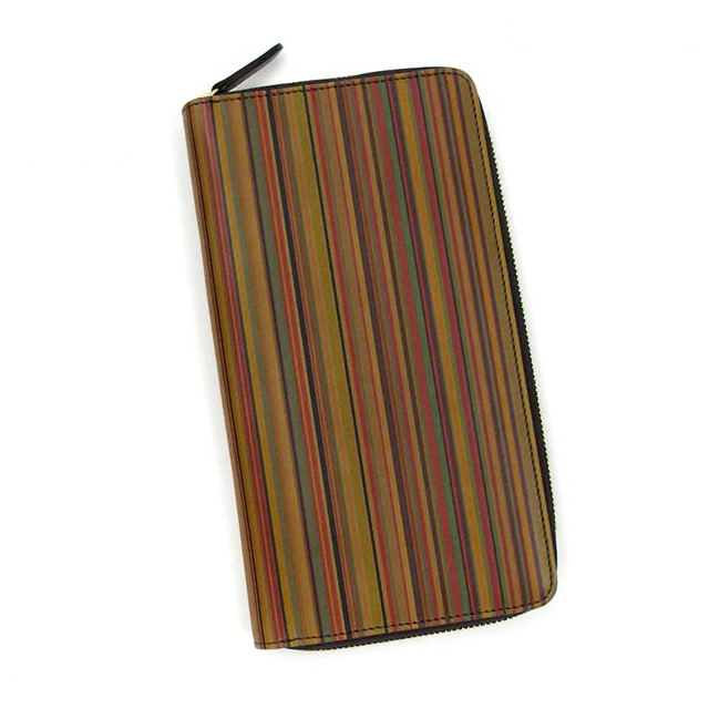 Small Leather Goods - Wallets Paul Smith 2NGiP