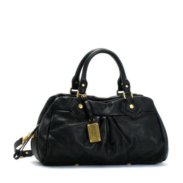 Bags Also Bag Shoulder Diagonally Over Handbag Leather Marc By Jacobs Marcjacobs