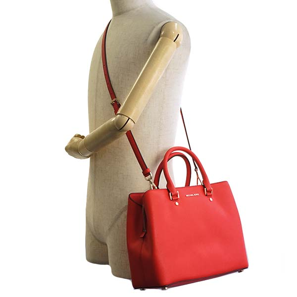 4c947c8ead88 ... crossbody mk depop 1eec8 655a4; where can i buy michael kors michael  kors michael kors handbag 30s6gs7s3l 635 savannah lg satchel