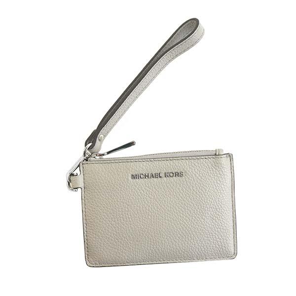 29c4e4328d14 Michael Kors MICHAEL KORS Michael Kors card case coin case 32T7SM9P0L 081 MONEY  PIECES SM COIN ...