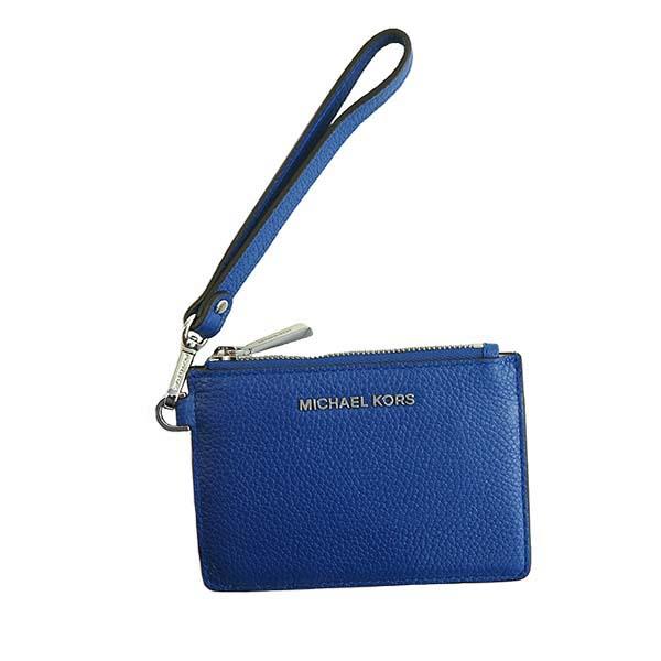 a760c8725ea2 Michael Kors MICHAEL KORS Michael Kors card case coin case 32T7SM9P0L 446 MONEY  PIECES SM COIN ...