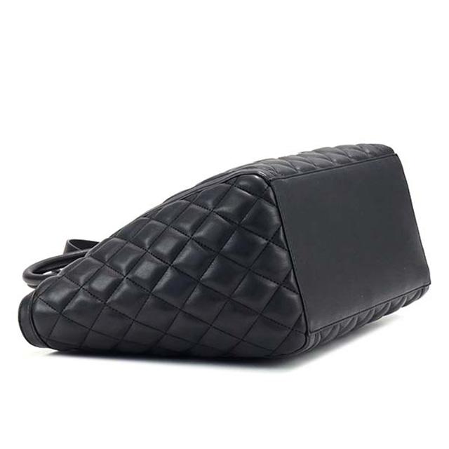 e5175c3294e ... Take a shoulder bag slant at love Moschino LOVE MOSCHINO handbag tote  bag bias, and ...