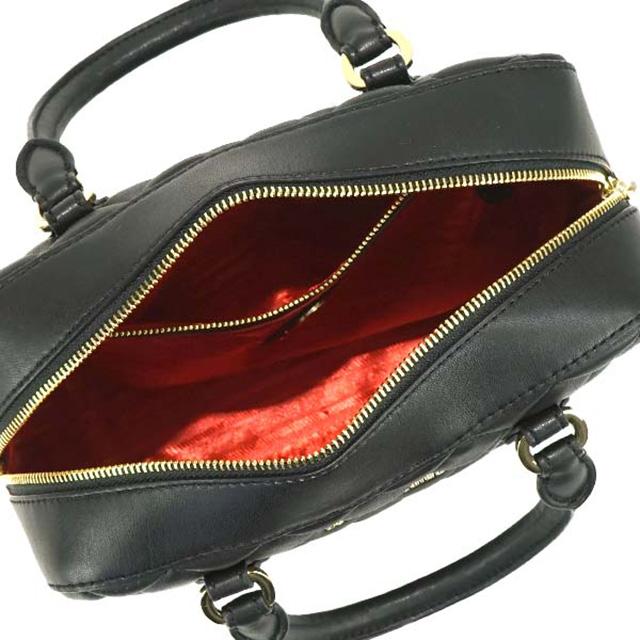 560182b054c ... Take a shoulder bag slant at love Moschino LOVE MOSCHINO handbag  pochette bias, and hang ...