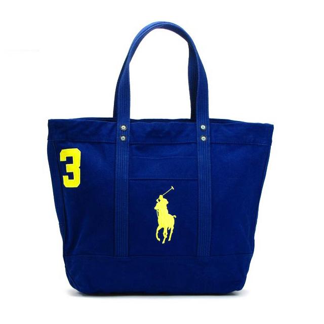 33e482fe42b ... usa ralph lauren ralph lauren bag polo ralph lauren polo ralph lauren  tote bag handbag big