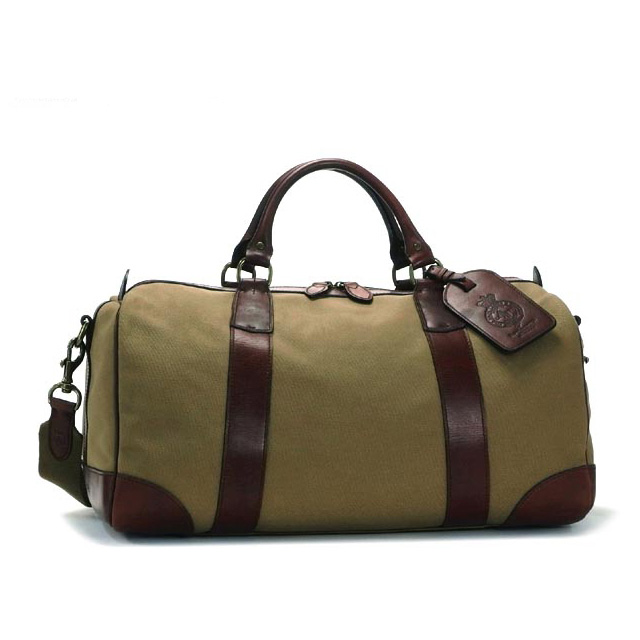 4035a551bcf7 The latest brand sale men s at Ralph Lauren Ralph Lauren bag polo Ralph  Lauren Polo Ralph Lauren Boston bag duffel bag bias