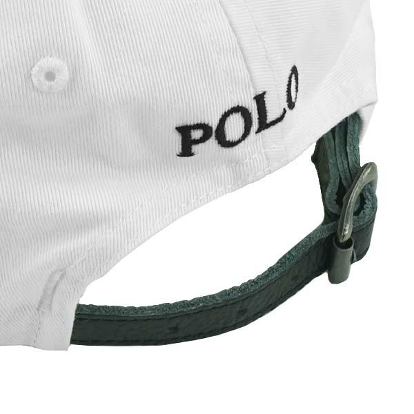 675e28992 ... Ralph Lauren Ralph Lauren polo Ralph Lauren Polo Ralph Lauren cap hat  BIG PONY CHNO CAP