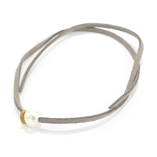 Bracelet wrap paris