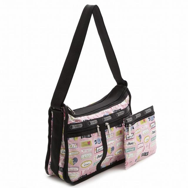 Salada Bowl | Rakuten Global Market: Including shoulder bags ...