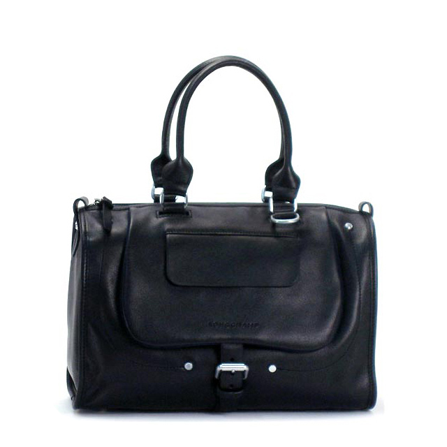 Large gusset such as your doctor s bag handbag. Tack with the bottom so you  can card from dirt. 2377c8e03aea2