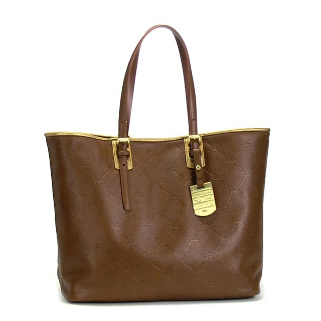 Salada Bowl  Longchamp tote bag zippered shoulder bag ladies handbag ... 8046ee7c47dd0