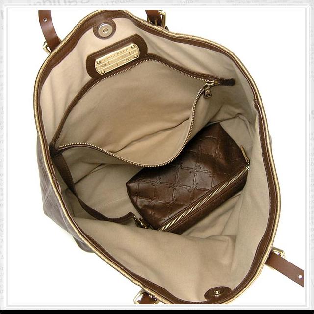 Salada Bowl Longchamp Tote Bag Zippered Shoulder Bag Ladies Handbag