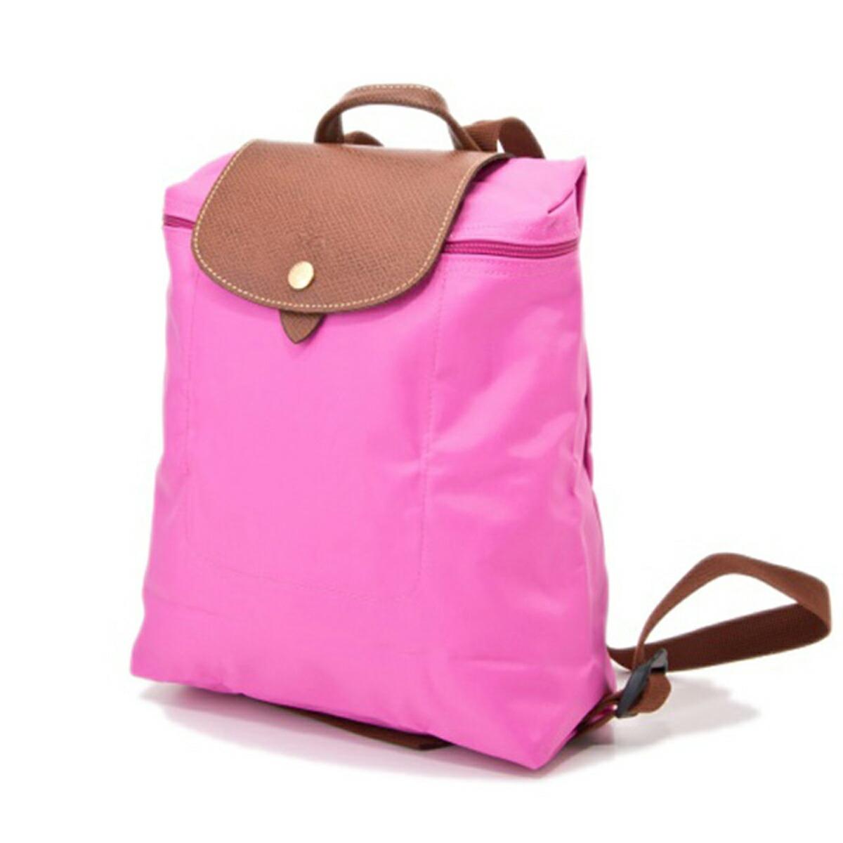436bba2b984 Latest Cheap Light Longchamp Bubble Bags Light Pink | Rigolade