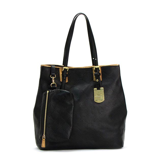 Longchamp tote bag zippered shoulder bag ladies handbag black longchamp LM  CUIR leather bag new tote bag pouch brand sale goods sale travel bag M size  ... c8c81a6c43c78