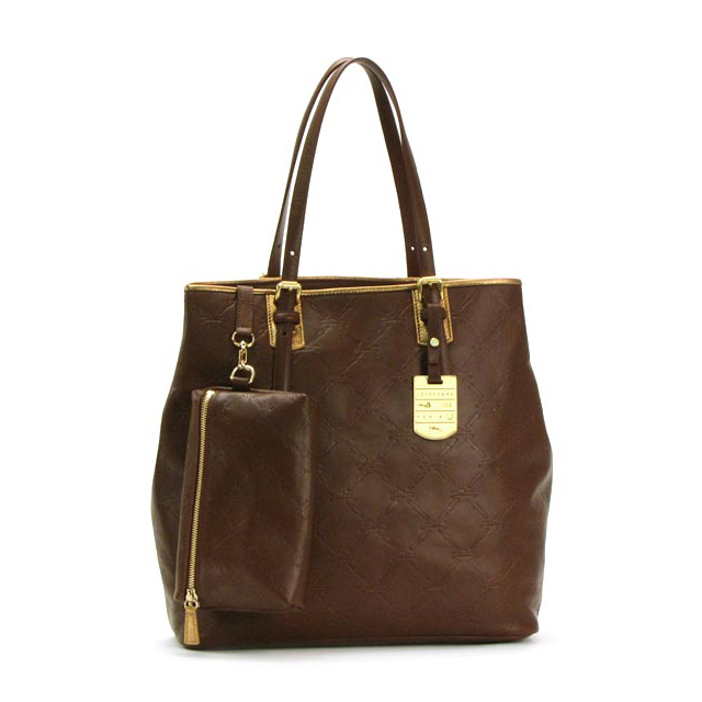 47b9b72458fc Longchamp tote bag zippered shoulder bag ladies handbag Brown longchamp LM  CUIR leather bag new tote bag pouch brand sale goods sale travel bag M size  ...