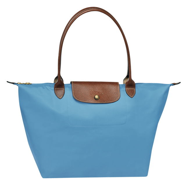 547bd29cbd Salada Bowl: Longchamp LONGCHAMP Le pliage shoulder bag tote bag ...