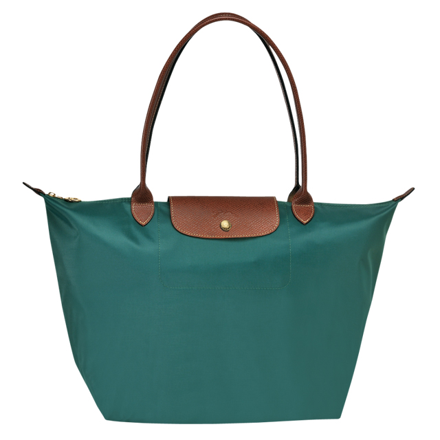0e9edafff2 Salada Bowl: Longchamp LONGCHAMP shoulder bag lplage shoulder tote ...
