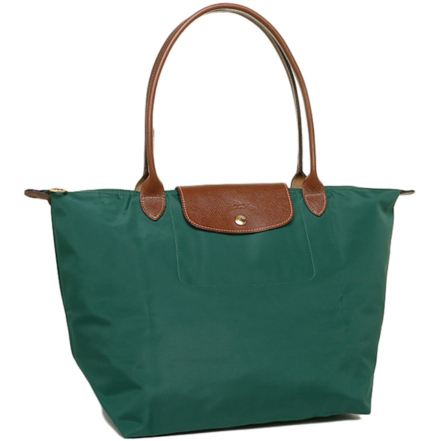 Longchamp Salada Bag Lplage Bowl Tote Shoulder Bwv5Hqw