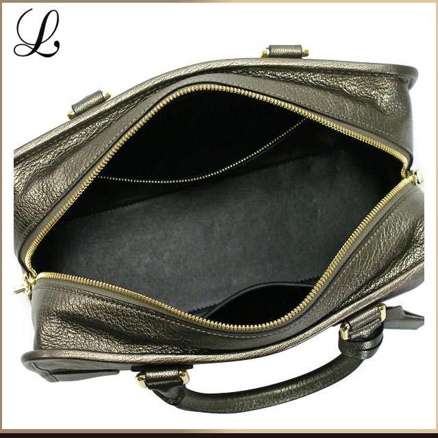 Loewe bags Tote handbag AMAZONA Amazona Boston brand LOEWE