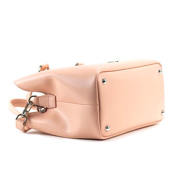 7c53a85ecbd0 ショッピング · ハンドバッグ · ハンドバッグ LONGCHAMP ロンシャン ショルダーバッグ ピンク系 ROSE オノレ404 HONORE404  A26 831 1099