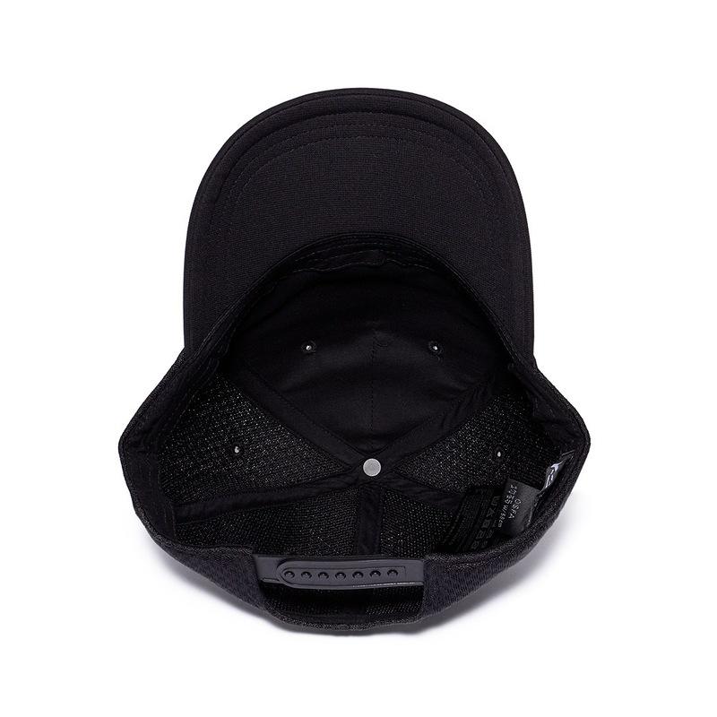 Y3 Y-3 ワイスリー キャップ 帽子 メンズ レディース ユニセックス 男性 女性 ブランド おしゃれ かっこいい メッシュ シンプル ベーシック  20代 30代 40代 50代 ロゴ ... 9cab34ce0b00